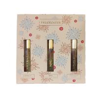 Sarah Jessica Parker 3x10ml Gift Set