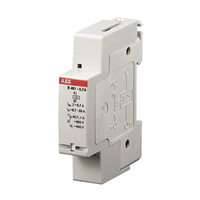 ABB E451-5, 7A Release Relay
