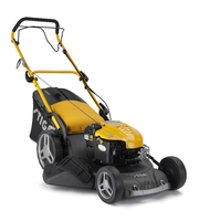 STIGA COMBI-53SQB Self-drive Lawnmower