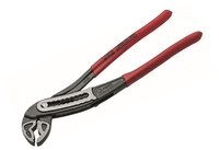 Classic Waterpump Pliers