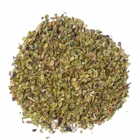 Chef William Mixed Herbs 140g