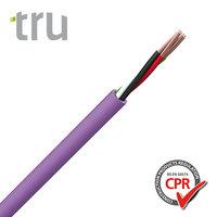 12/4-Speaker-Cable-Grid-image