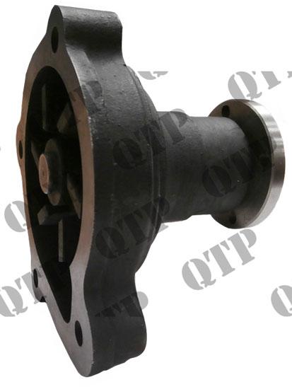 Pto Hydraulic Eb 1685 3 Pump : Water pump leyland quality tractor parts ltd