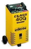 Deca Class Booster 400E 230Volts