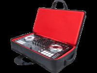 Pioneer DJC-SC5 | DJ controller bag for the DDJ-SX, DDJ-SX2 and DDJ-RX