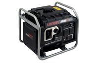 LONCIN LC3500iO Invertor Generator
