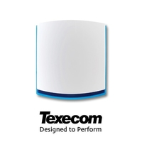 Texecom Premier Elite 5Ci-W Indoor Wireless Sounder