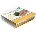 Applaws Cat Foil - Chicken Pate 100g x 10