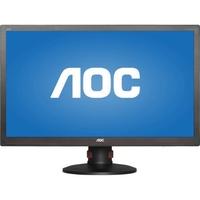 AOC 27 HDMI VGA DVI  Monitor