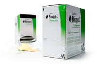 BIOGEL D STERILE GLOVES SIZE 7.5