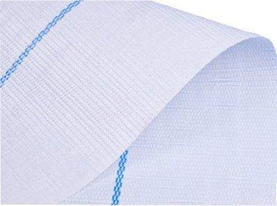 AgroPro Groundcover Premium 100g 3.3m x 100m - White