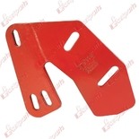 HOLDER FOR TRASH BOARD RH