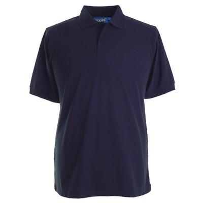 Papini Navy Elite Polo Shirts