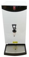 Water Boiler Automatic Fill 2.8kw Falcon LD203 37Litre Per/H