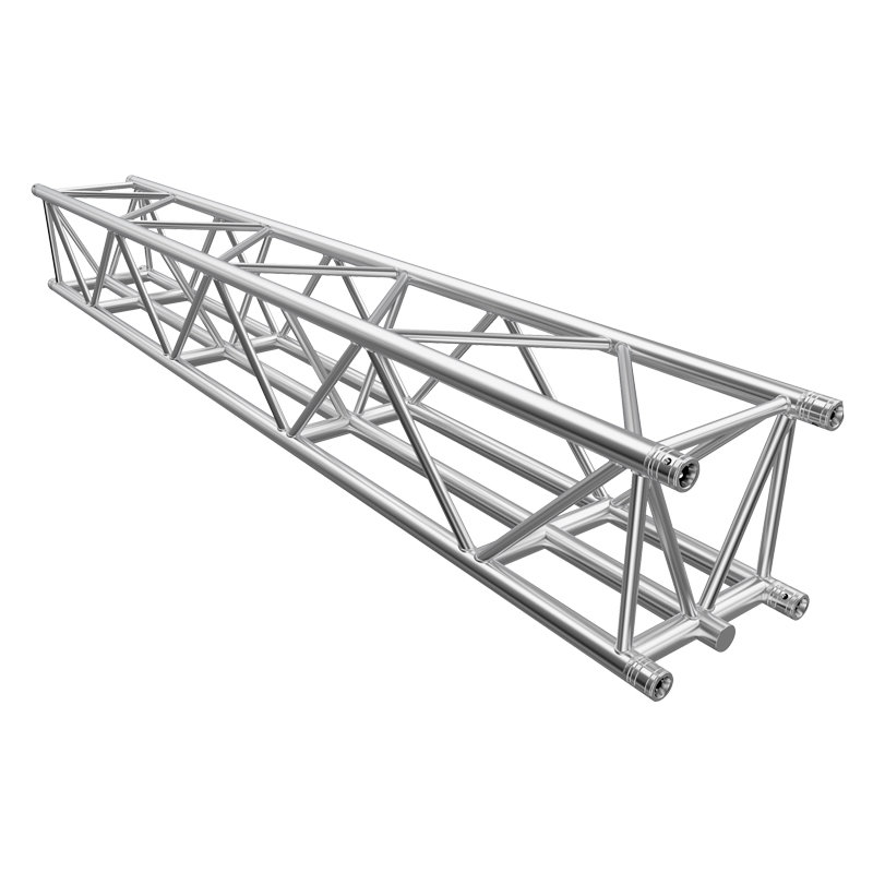 Global Truss F45 5 Chord Truss | Variable lengths available