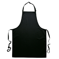 Portwest Cotton Bib Apron
