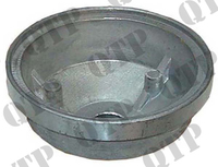 Fuel Filter Bowl