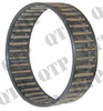 Caged Roller Bearing