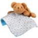 Bear Comfort Toy