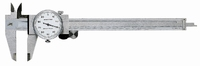 Dial Caliper 0-150mm (0.01mm)
