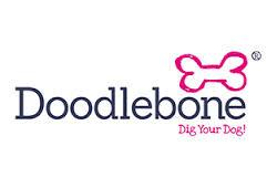 Doodlebone