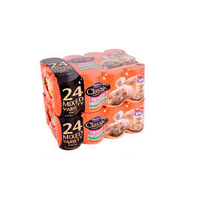 Butchers Cat Cans - Variety Multipack 400g x 12 x 2