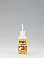 F30 SEAMING ADHESIVE 500ml