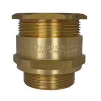 A2e ATEX Hazardous Area Cable Glands