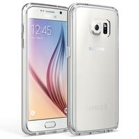 TPU1094 Samsung S6 Clear TPU
