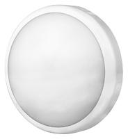 Polo Slimline 13.5W White 4000K