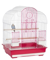 Liberta Virginia Medium Bird Cage x 1