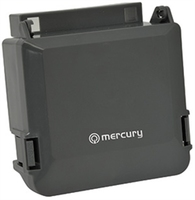 Mercury Outdoor TV/Sat Combiner