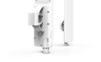 LigoWave LigoDLB 5-90ac - 5 GHz PTMP base, 500+ Mbps, 18 dBi antenna