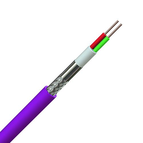 Profibus DP cable  sc 1 st  FS Cables : profibus wiring - yogabreezes.com