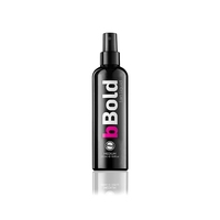 bBold Tan Liquid 200ml Medium