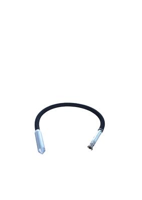 Paclite Flexible Shaft Poker Cable