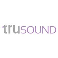 TruSound logo