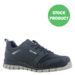 Safety Jogger Ligero Navy S1P ESD SRC