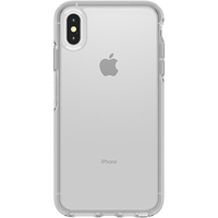 Otterbox Symmetry 77-60110 iPhone XS MAX CLR