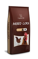 Copdock Mill Mixed Corn 20kg [Zero VAT]