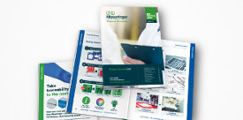 2018 Product Guide Now Available