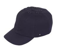 JSP Top Cap Baseball Bump Cap