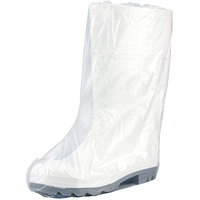 Disposable Polyethylene Overboot Bootcover Ctn/1000