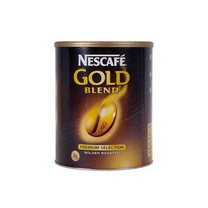 Nescafe Gold Coffee Granules 750g
