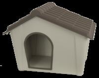 Dog House Large 978X778X743 mm