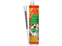 Sikadur Adhesive and Mortar Repair