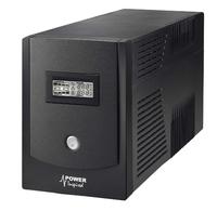 VIX3200-IEC