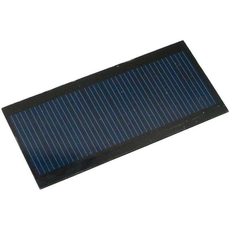 Solar Panel 5V