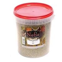 Oregano (Dried)-(Kekik)Nefis-(1kg)