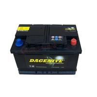 dagenite 096 battery